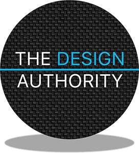 The Design Authority